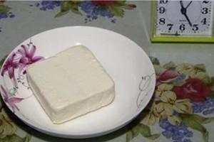 上海雪糕30.5度放一小時不融 廠家稱材料優質