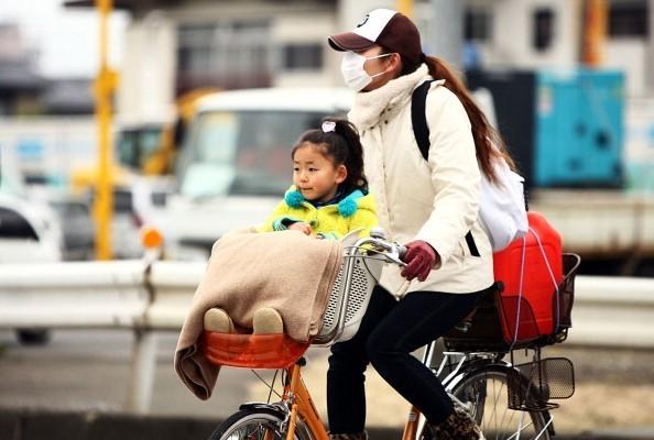 主婦或絕種?日本女性九成想工作