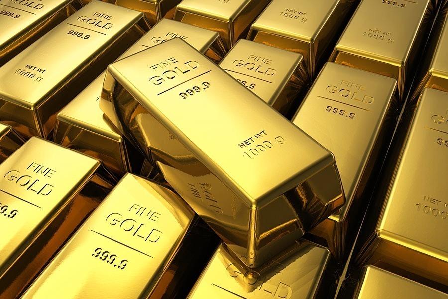 港黃金騙局涉騙近億 拘六人並通緝涉事公司股東