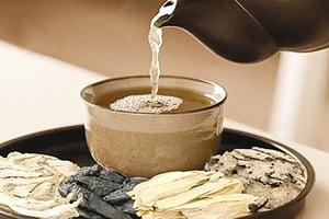 四物湯是「補血聖品」 這時喝最好但四大禁忌