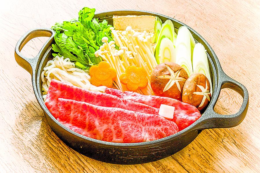 日本權威醫師:簡單的減醣餐就是火鍋
