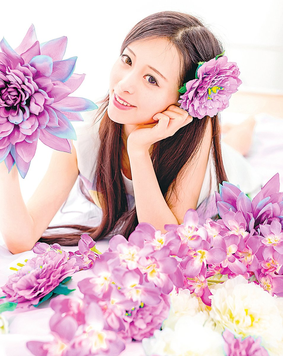 (整版圖片來源:Fotolia、Shutterstock)