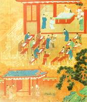 重溫經典——《儒林外史》史上最公平的選官制 科舉千年興衰錄之清朝科舉