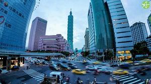 台灣置業調查 台北最受港人歡迎