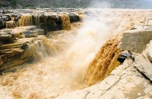 考古專家:大禹治水可能不只是傳說