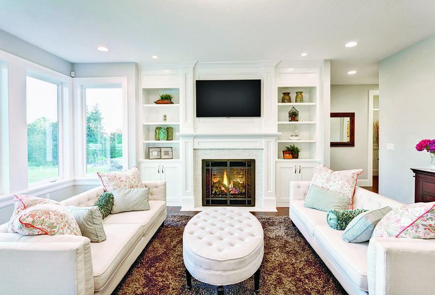 選擇合適地毯 讓空間更增色!