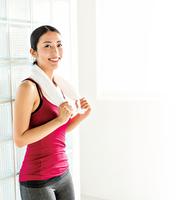 上班族肩頸酸痛 簡易的肌肉放鬆技巧