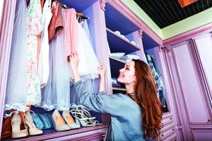 六個家務清潔習慣帶給你無比驚喜!