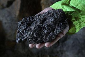 大陸原材料價格暴漲 加工企業面臨生存危機