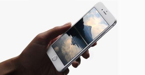 iPhone 7也可能具備防水和防塵的功能,不排除明年蘋果各項產品都將強調防水和防塵的設計。(圖取自蘋果官網)