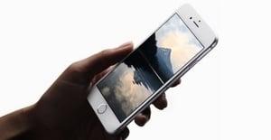 蘋果多項專利暗示 未來的iPhone能防水