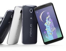 挑戰蘋果 谷歌將推視訊通話軟體及新手機