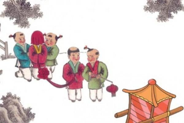 古人說「一日夫妻百日恩,百日夫妻似海深」,但現代中國人離婚人數去年達760萬。(大紀元圖)