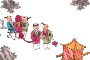 中國去年離婚人數逾760萬 過半因婚外情