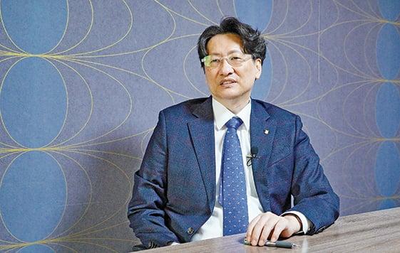娛樂圈「抗美援朝」之爭 南韓教授:中共歪曲歷史