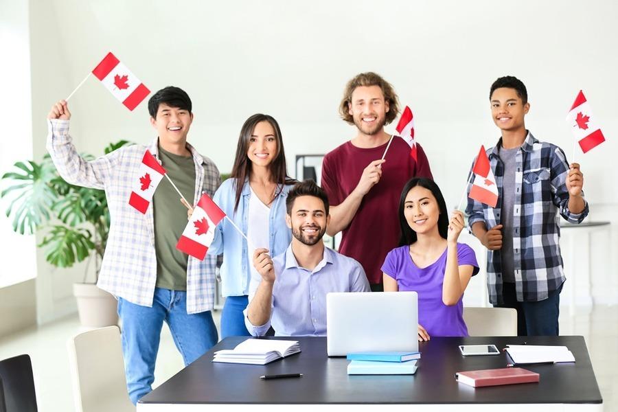 回應港版國安惡法 加拿大推新政策鼓勵港人移民