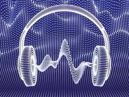 新技術:不用耳機也可傳聲入耳