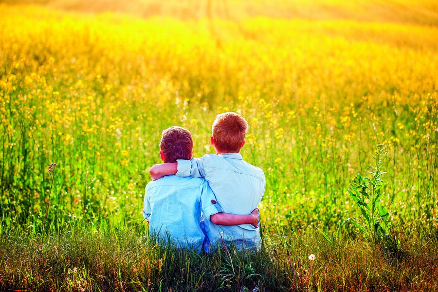 人生難得知己 你是否高估了這段友誼?