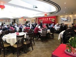 加拿大放寬港人移民 華裔集中在三大省