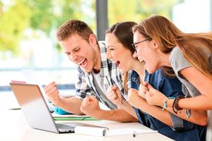 如何讓線上學習效果更好?優質網絡課程七要素