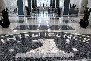 CIA與FBI捲入大選舞弊 傳美軍方控制CIA伺服器
