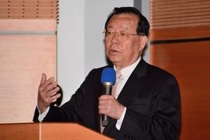 中共吹捧RCEP 台灣前財長:貿易自由化程度低