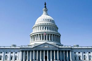 共和黨或贏得眾議院議長席