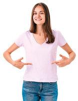 如何照顧好脾胃?常吃5種甘味食物補脾又養胃