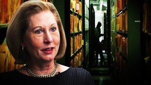 特朗普律師:民主黨政變 CIA涉案 幕後疑雲重重
