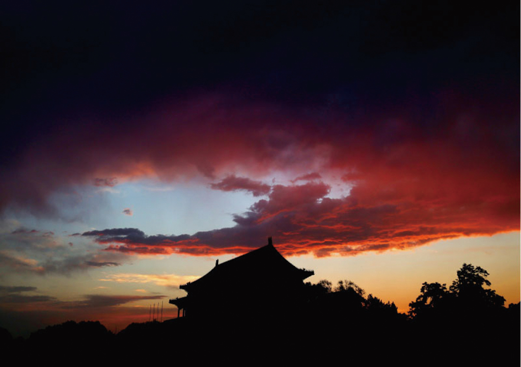 美媒報道,習近平的浙江舊部徐令義曾被調任巡視組組長,調查孫政才重大案件。(Getty Images)