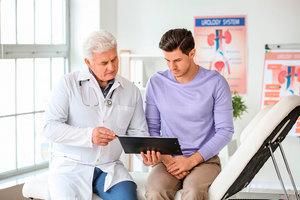 血壓忽高忽低容易導致腎病 中醫治療搭配飲食調控有效延緩腎衰竭