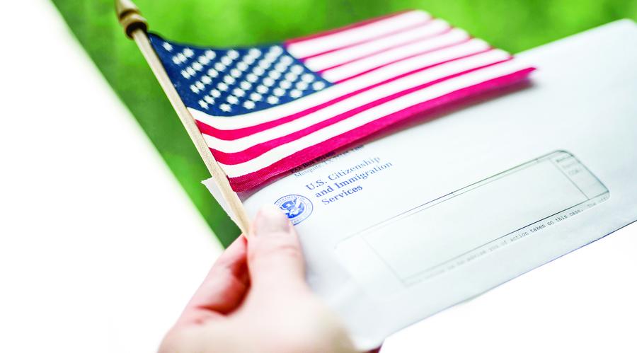 移民局增加補件回覆期限