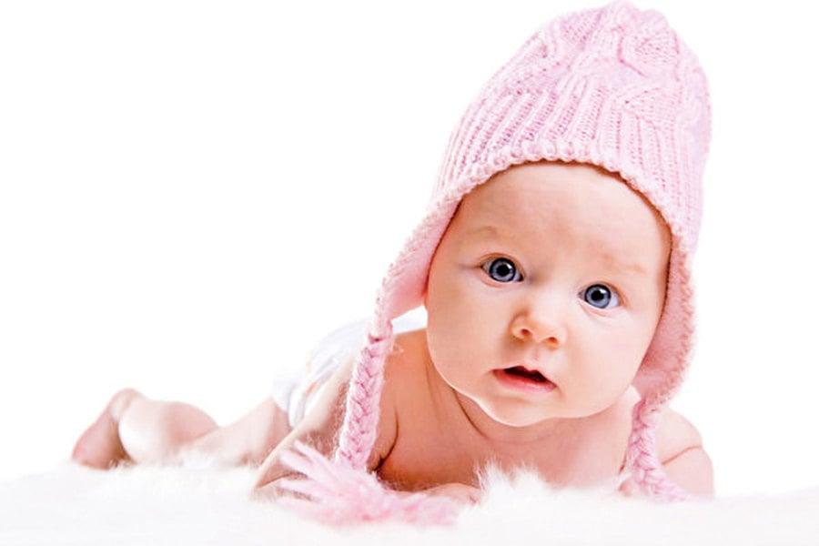 古今中外奇談 小嬰兒的轉世記憶