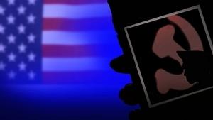 佚名:美國大選中的共產幽靈