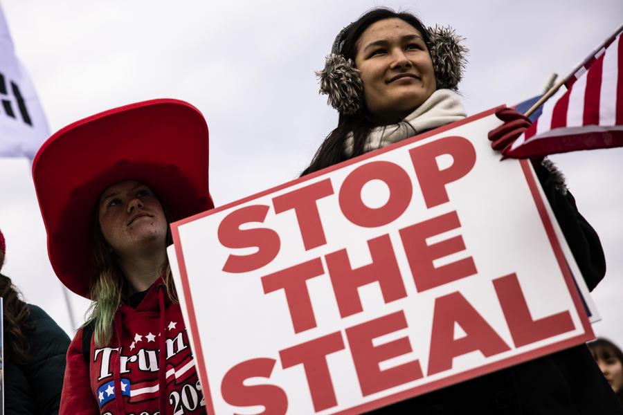 賓州舞弊案步入高院上訴流程 州議會醞釀大招