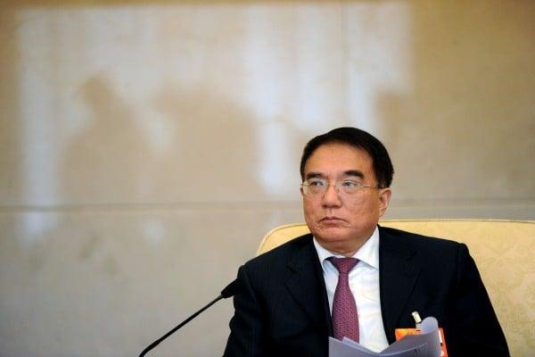 習當局抓王珉原因被披露