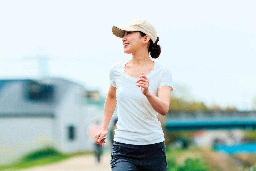 甚麼運動有效養生、防病? 醫生分享走路健身的獨道見解