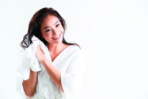 造型師提醒五大錯誤的洗髮行為