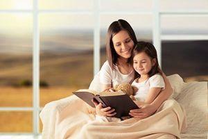 六個方法 幫幼童提高閱讀理解能力