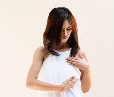 婦癌基因檢測瞭解自身狀況 提早做好預防降低罹癌風險