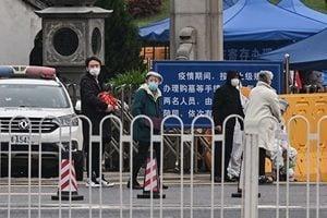 中共病毒周年世衛稱從武漢查源頭 惹網絡狂嘲