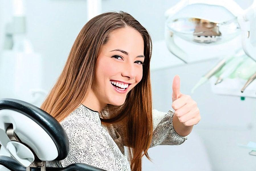 蛀掉的牙齒會再長回來嗎? 研究:牙齒能借力悄然生成