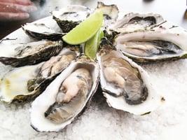流浮山海鮮酒家疑現食物中毒 19人中招