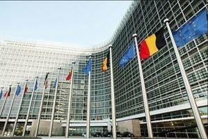 歐盟通過「人權制裁制度」 第一批制裁名單將出爐