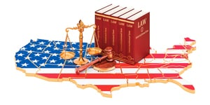 美國羅森堡夫婦 間諜、信仰還是貪婪?