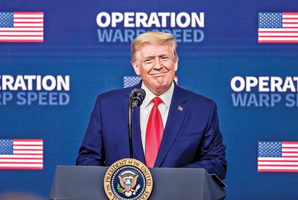 美國勞工部長:明年失業率降至5%以下