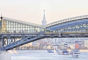 中國學生成俄最大留學生群體