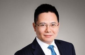 新移民在港組紫荊黨 蕭若元:中共不再信任建制派