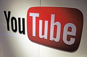 輿論審查升級 YouTube將刪指控大選舞弊影片