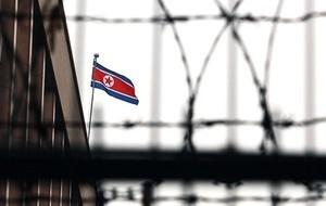 北韓超強硬威脅 南韓:若挑釁必嚴懲